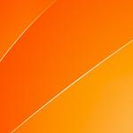 Приложение метода k-средних. Нахождение кластеров связанных слов