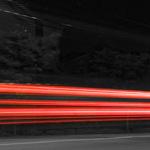Расширенный SQL на Spark